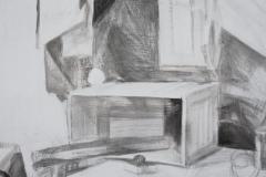 Aniela Roda_rysunek (1)