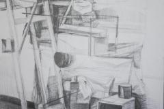 Aniela Roda_rysunek (2)