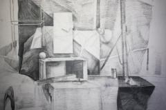 Aniela Roda_rysunek (3)