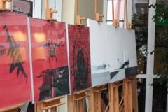F16_wystawa (1)