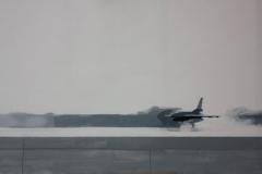 F16_wystawa (2)