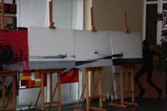 F16_wystawa (4)