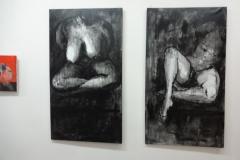 Wystawa_Radom (1)