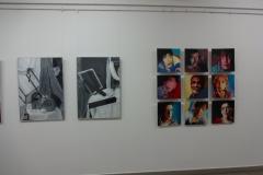 Wystawa_Radom (2)