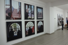 Wystawa_Radom (3)