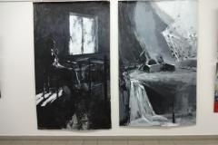 Wystawa_Radom (4)