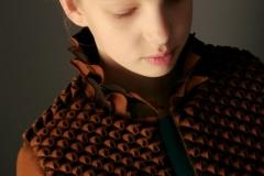 Iwona Cejba_ubior dzeciecy (16)