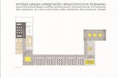 Aniela Roda_SP77 (1)