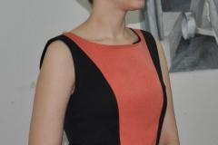 Milena Zapotoczna_Warta (3)