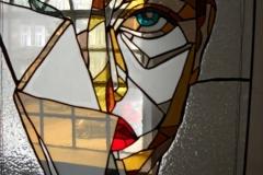 Wystawa Koncoworoczna 2013 (11)