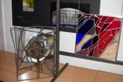 Wystawa Koncoworoczna 2013 (12)