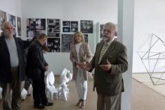 Wystawa Koncoworoczna 2013 (16)