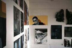 Wystawa Koncoworoczna 2013 (18)