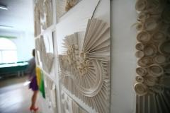 Wystawa Koncoworoczna 2013 (19)