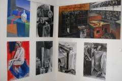 Wystawa Koncoworoczna 2013 (4)