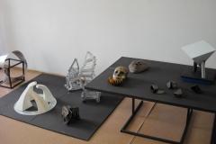Wystawa Koncoworoczna 2013 (7)