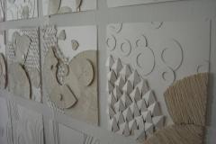 Wystawa Koncoworoczna 2013 (8)