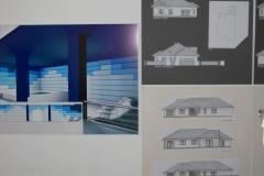 Wystawa Koncoworoczna 2013 (9)