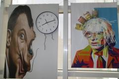 psychofizjologia_wystawa (2)