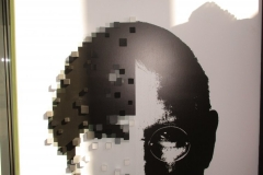 psychofizjologia_wystawa (9)