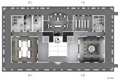 centrum (2)