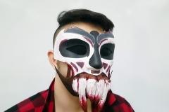 psychofizjologia-maska (1)