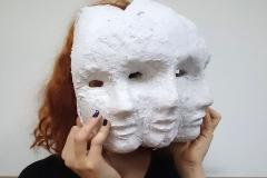 psychofizjologia-maska (10)