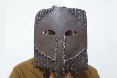 psychofizjologia-maska (11)