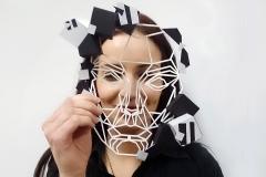 psychofizjologia-maska (12)