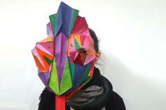 psychofizjologia-maska (2)