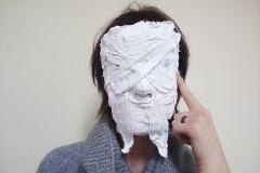 psychofizjologia-maska (3)