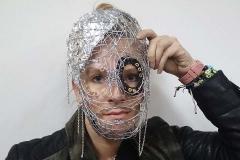 psychofizjologia-maska (4)