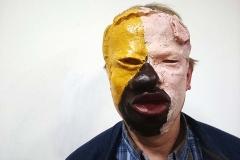 psychofizjologia-maska (5)