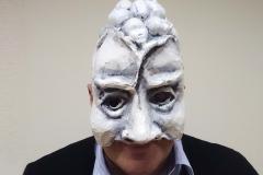psychofizjologia-maska (6)