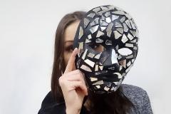 psychofizjologia-maska (7)