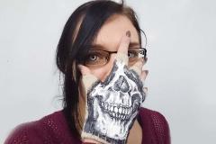 psychofizjologia-maska (9)