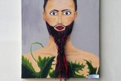 wystawa (21)