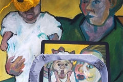 wystawa (82)