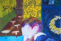wystawa (83)