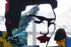 wystawa (9)